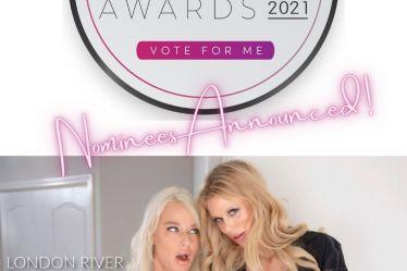 Fleshbot Awards nominations