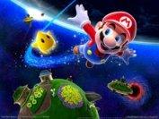 Flying-Mario