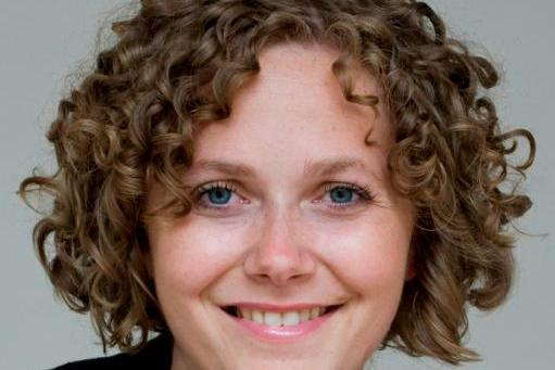 Silvia Zanella - Marketing & Communication Manager di Adecco