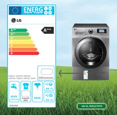 App Lg Energy Tool