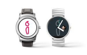 android-watchface-01