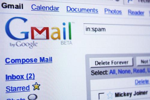 Gmail: trucchi e consigli