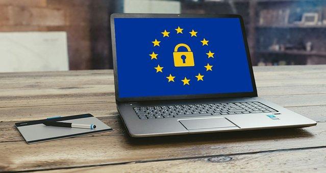 GDPR, il nuovo regolamento europeo sulla tutela dei dati personali