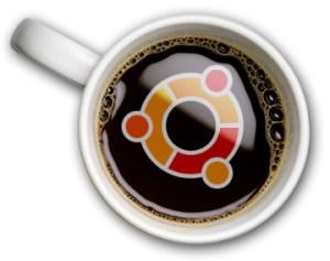 Coffee-Cup-ubuntu1 di Israelmgo