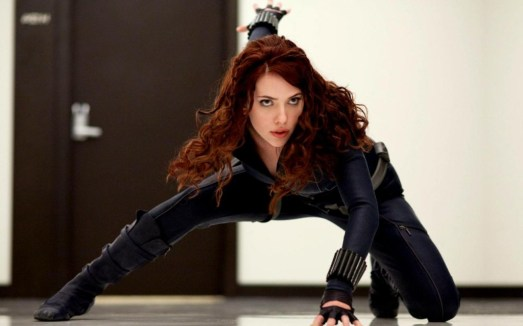 scarlett_johansson_black_widow-1024x640