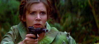 princess_leia_return_of_the_jedi_endor