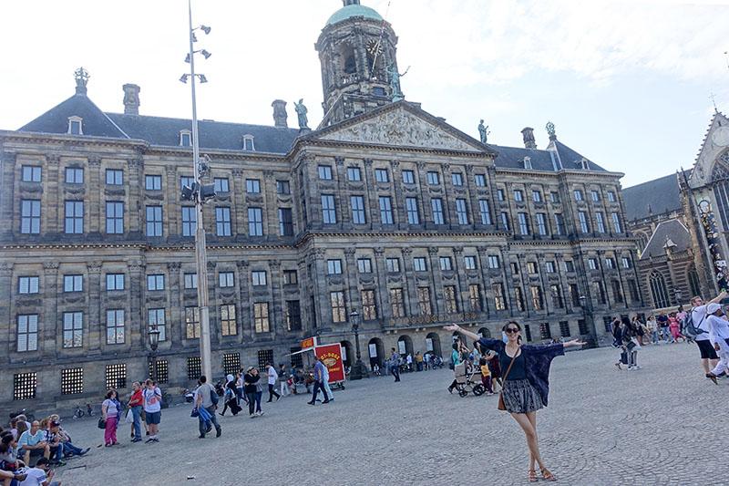 tomorrowland discover europe amsterdam (26)