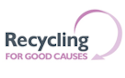 Recycle for Good Causes
