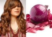 onion skin wonders - 12