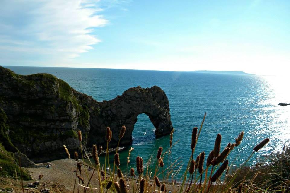 Coastal Weekend: Road Trip from London to Cornwall