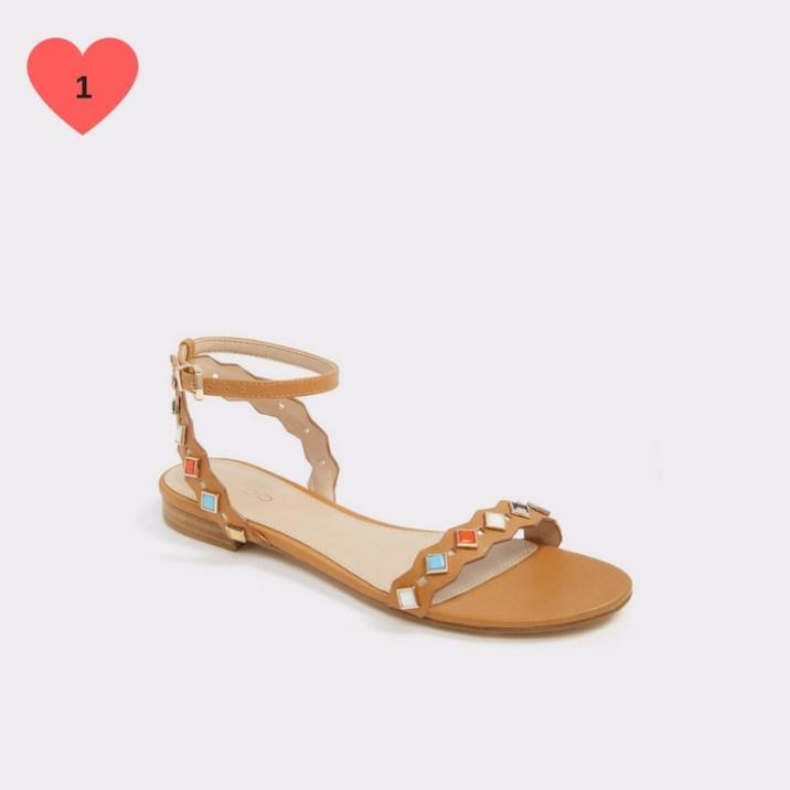 aldo-sandals-1
