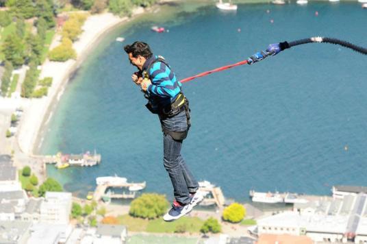 bungee-jump-new-zealand