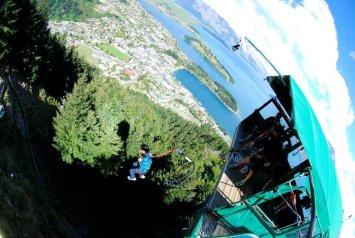 bungee-jumping-new-zealand-2