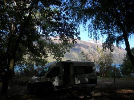 campervan-new-zealand-2