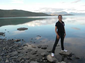 lake-tekapo-2-new-zealand