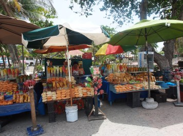 playa-del-carmen-mexico-girl-in-chief-blog-2