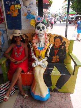playa-del-carmen-mexico-girl-in-chief-blog-4