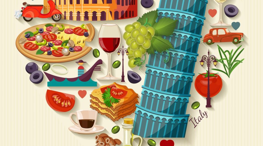 Italian habits 1 scaled