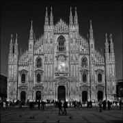 How Safe is Milan? Read My Guide for Locals & Tourists
