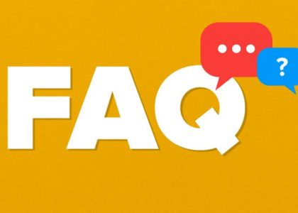 51 Frequently Asked Questions (FAQ) & Answers about Milan