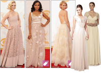 Rental Ball Gowns - Gown And Dress Gallery
