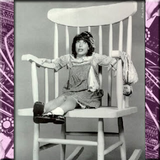 31 Heroines of March 2010 Lily Tomlin  Girl Museum