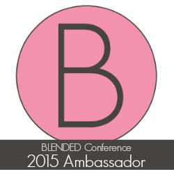 Blended Conference Phoenix Arizona