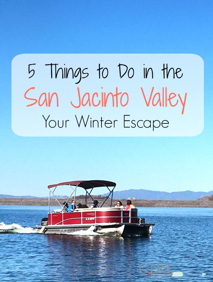 San Jacinto, San Jacinto California, San Jacinto mountains, things to do in the San Jacinto Valley, things to do in California, things to do in California bucket lists, California travel, things to do in California with kids, visiting San Jacinto Valley