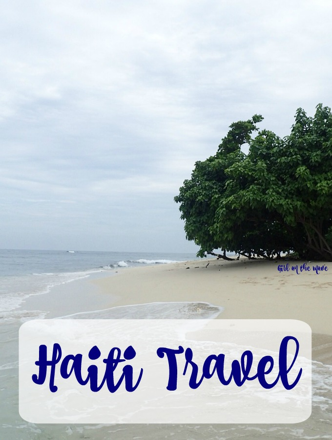 Haiti travel will reveal a country filled with serene beaches, vibrant art, valuable history and people working hard despite limited opportunities.