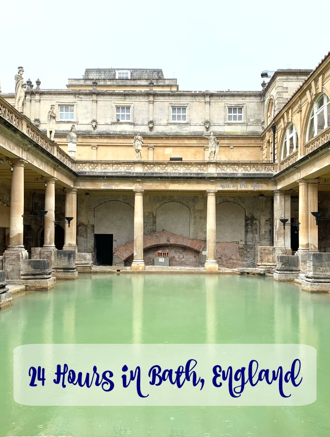 places to visit in England, England bucket lists, best places to visit in England with kids, England tourist attractions, places to visit in England, things to do in England, best places to visit in England, Roman Baths, visiting Bath England, Bath England, 24 hours in Bath