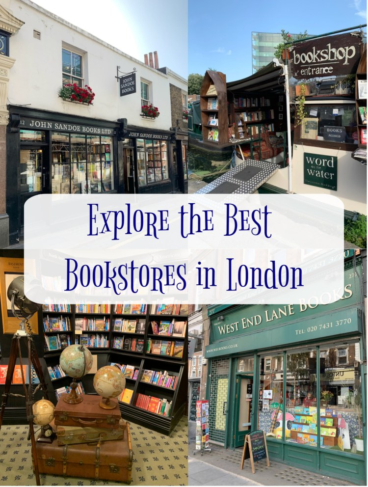 places to visit in England, England bucket lists, best places to visit in England with kids, England tourist attractions, places to visit in England, things to do in England, best places to visit in England, bookstore London, best bookstores in London, best bookshops in London, London book shops, bookstores in London England, best book shops London, bookstore in London, places to visit in London, things to do in London, London bucket lists, best places to visit in London, best places to visit in London with kids, London tourist attractions, day trips from London, best day trips from London