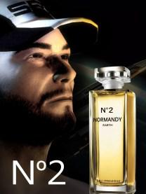 NORMANDY No. 2 - Joker