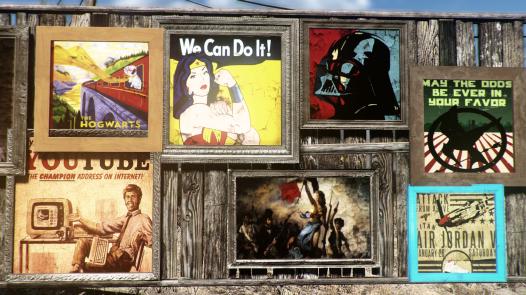 Fallout4 2015-11-21 17-45-42-82