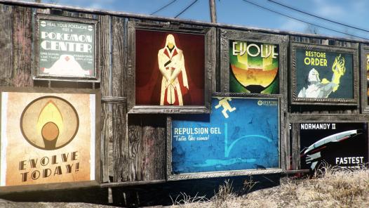Fallout4 2015-11-21 17-47-06-11