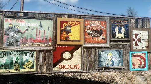 Fallout4 2015-11-21 17-47-36-47