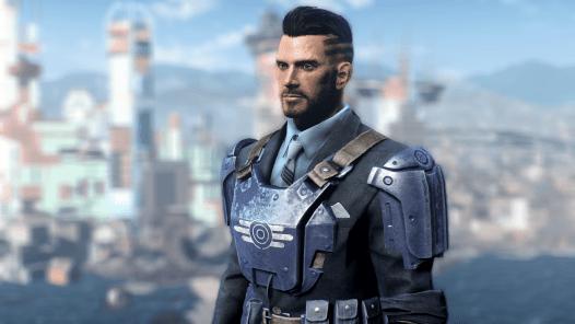 Fallout4 2015-12-07 22-01-39-53