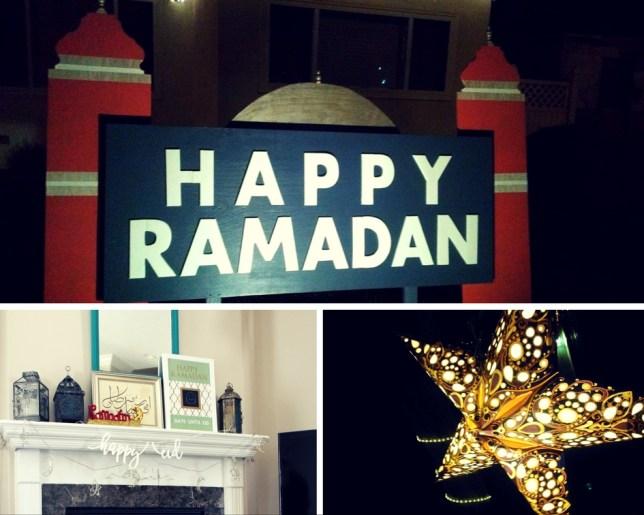 Ramadan & Eid