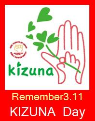 kd2015symbol