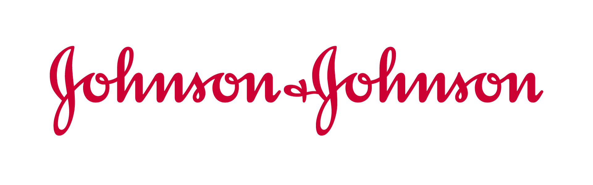 jnj-logo-signature-rgb-red-trans
