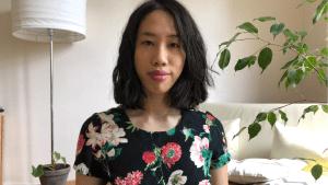 Linh-Lan Dao on Anti-Asian Racism and Media