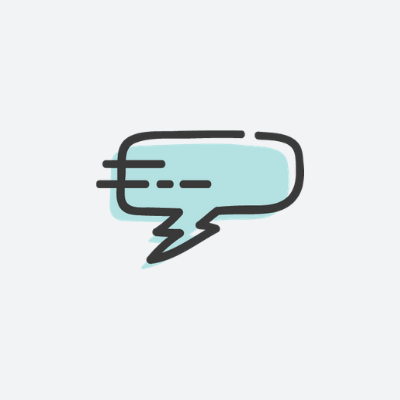 Untitled design (43)