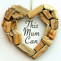 grab button for This Mum Can
