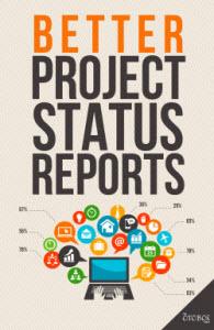 Informes de mejor estado del proyecto