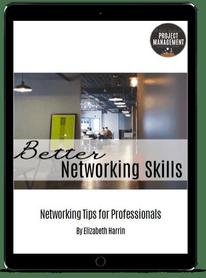 mejores habilidades de redes