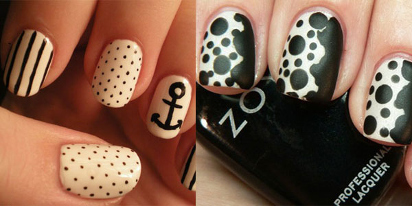 Today Shue Has Brought In A Beautiful Post Of Nail Art For Your Interest The Craze Been Increasing Day By