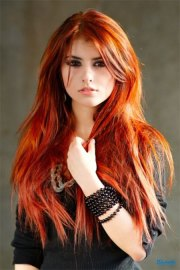 amazing formal winter hairstyles