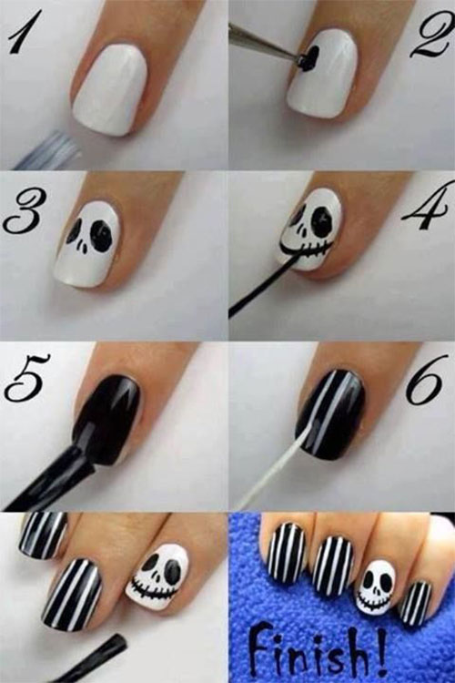 How To Make Nail Polish Remover At Home Dailymotion Art Ideas