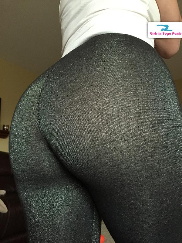 The Cougar In Yoga Pants Yoga Pants Girls In Yoga Pants