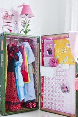 Kinderkamer inspiratie SHOWTIME TIPS kinderkamers