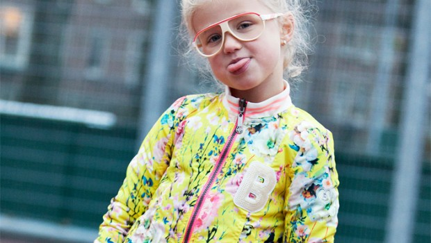 Bellaire zomerjas l De leukste zomerjassen voor meisjes